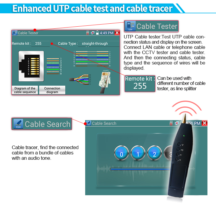 cable tracer.jpg